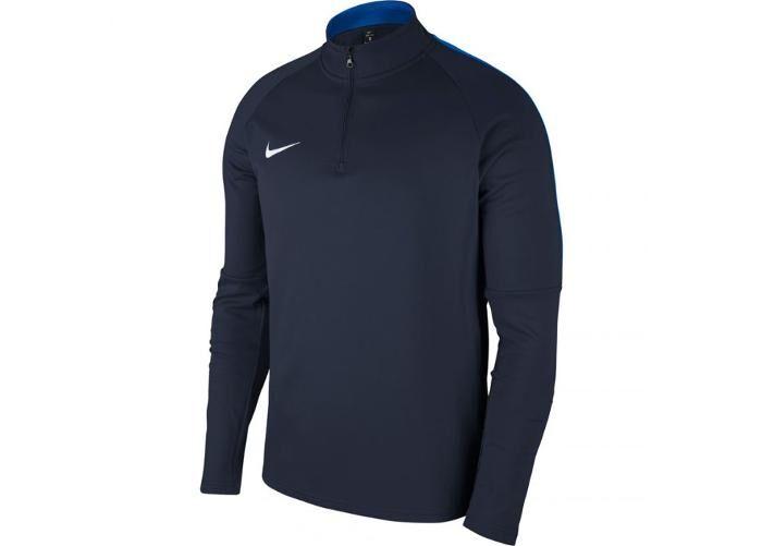 Image of Nike Lasten verryttelytakki Nike Dry Academy18 Dril Tops