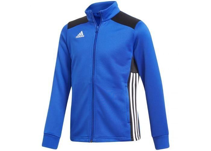 Image of Adidas Lasten verryttelytakki Adidas REGISTA 18 PES JR