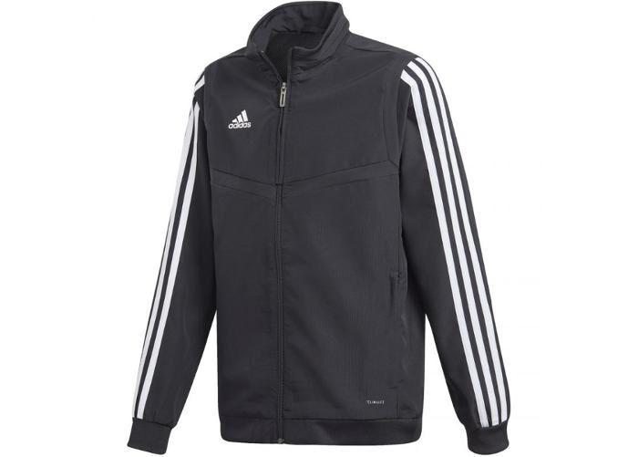 Image of Adidas Lasten verryttelytakki Adidas Tiro 19 PRE JKT Junior