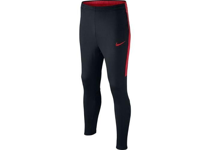 Image of Nike Lasten verryttelyhousut Nike Dry Academy Jr