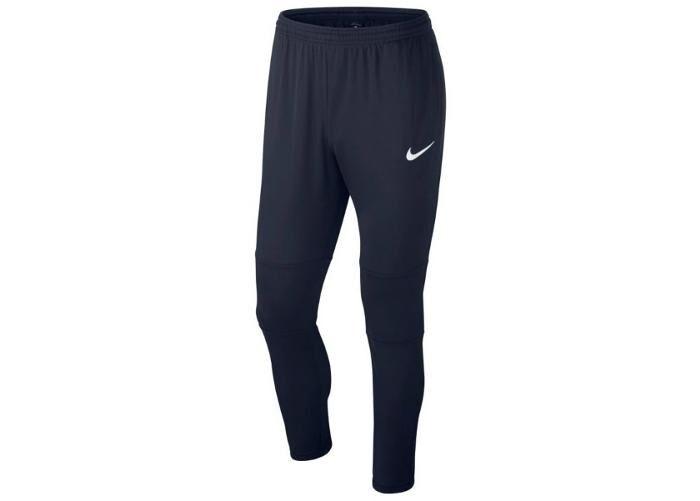 Image of Nike Lasten verryttelyhousut Nike NK Y Dry Park 18 Pant KPZ Jr