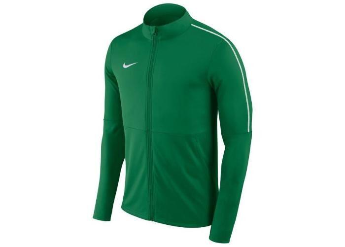 Image of Nike Lasten verryttelytakki Nike Dry Park 18 Jr
