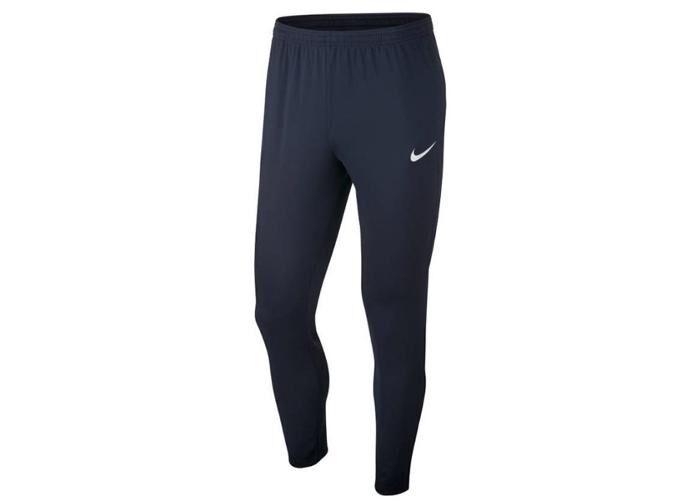 Image of Nike Lasten verryttelyhousut Nike NK Dry Academy 18 Pant KPZ Jr