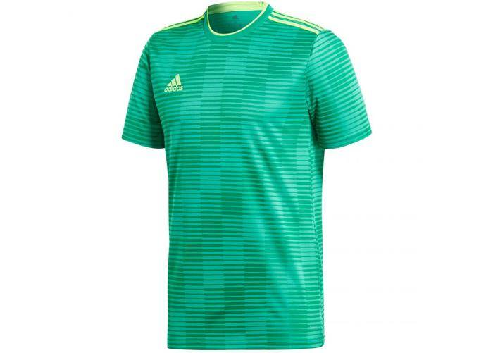 Image of Adidas Lasten t-paita Adidas Condivo 18 Jersey Jr