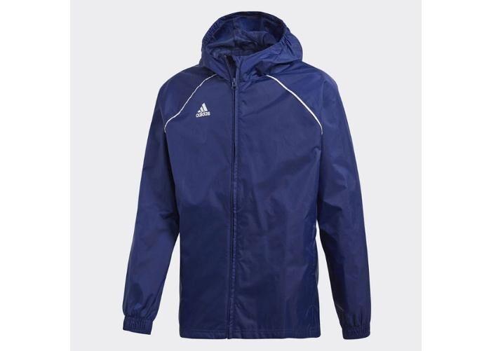 Image of Adidas Lasten kuoritakki Adidas Core 18 RN Jacket Jr