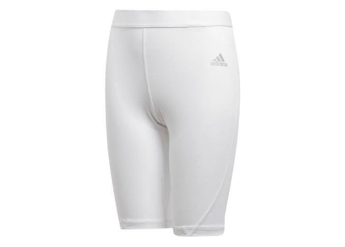 Image of Adidas Lasten jalkapalloshortsit Adidas ASK Short Tight Jr