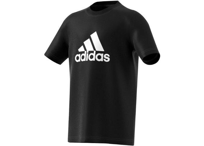 Image of Adidas Lasten t-paita Adidas YB GU Tee Jr