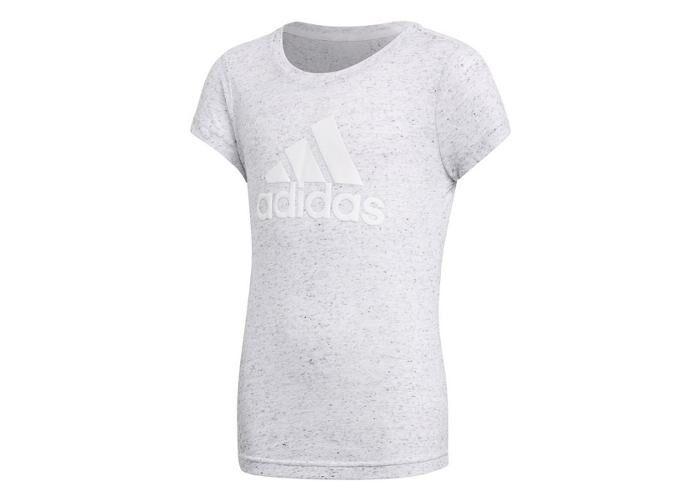 Image of Adidas Lasten t-paita Adidas YG ID Winner T Jr