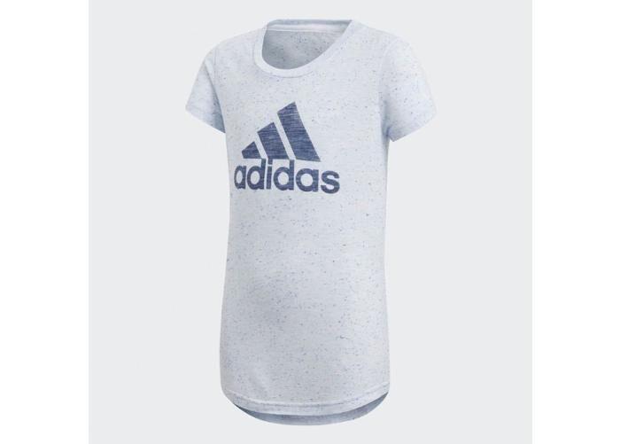 Image of Adidas Lasten t-paita Adidas ID Winner Jr