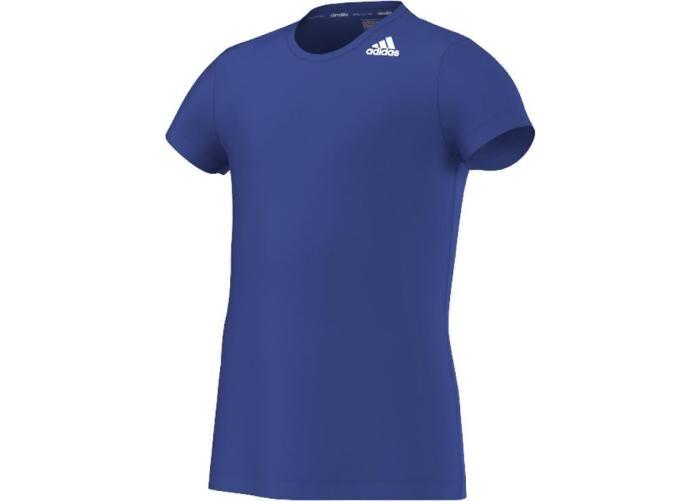 Image of Adidas Lasten t-paita Adidas Infinite Series Prime Tee Jr