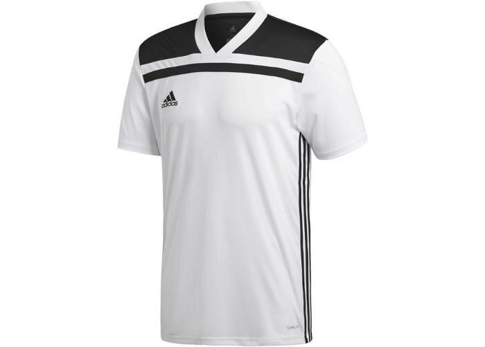 Image of Adidas Lasten urheilupaita Adidas Regista 18 Jersey Jr