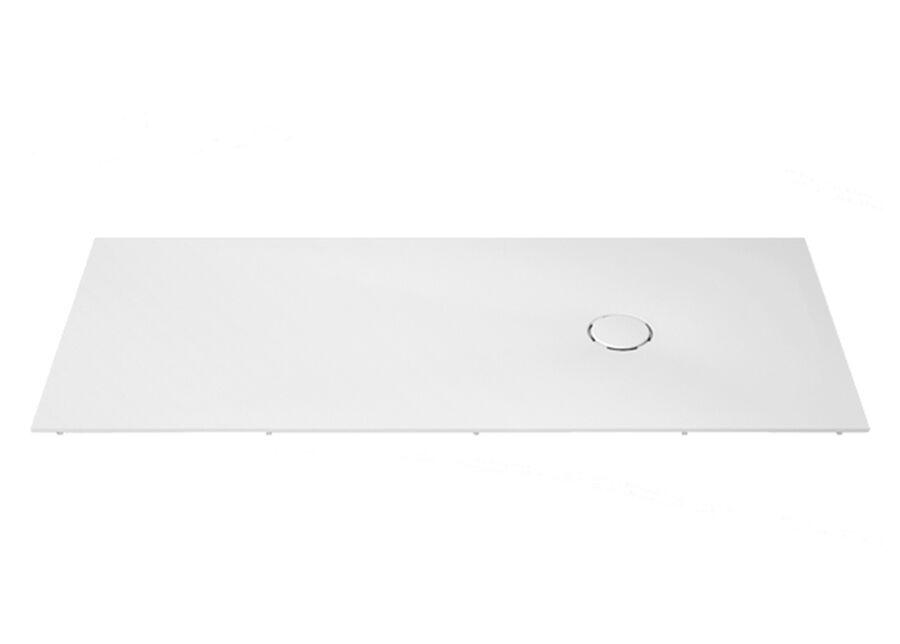 KRION Suihkualusta Krion™ 80x180 cm