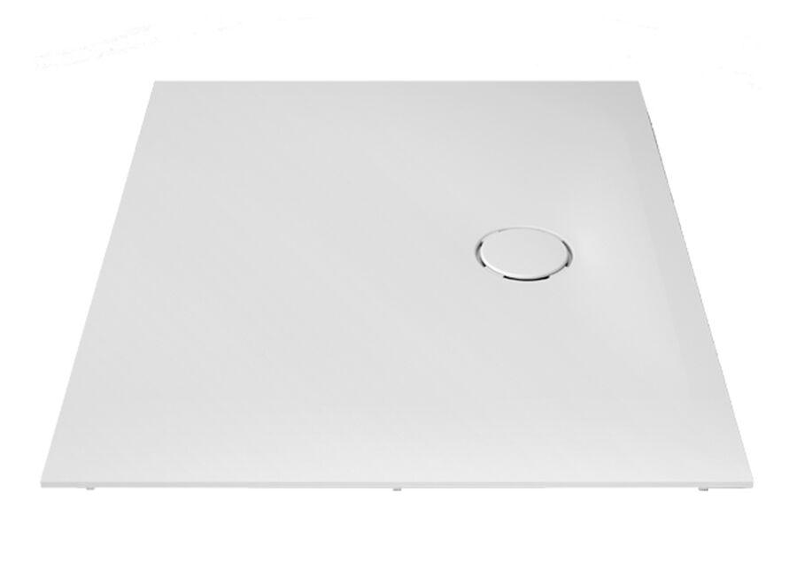 KRION Suihkualusta Krion™ 90x110 cm