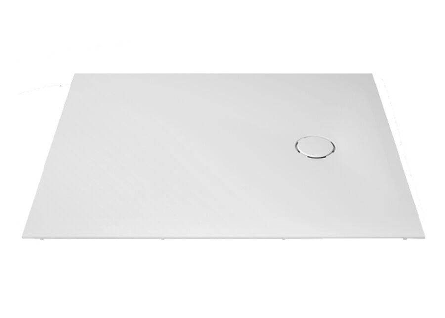 KRION Suihkualusta Krion™ 110x130 cm