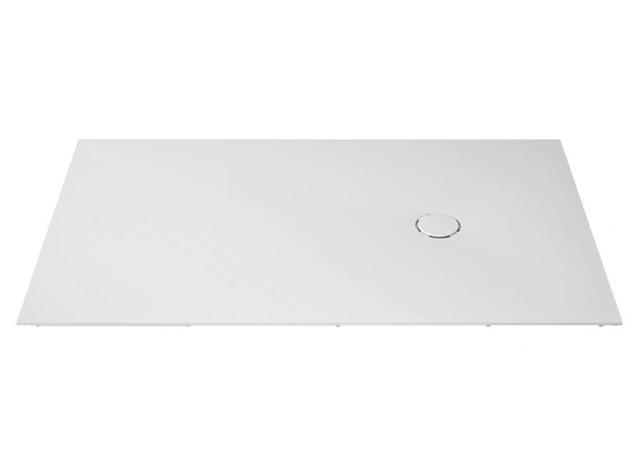 KRION Suihkualusta Krion™ 110x180 cm