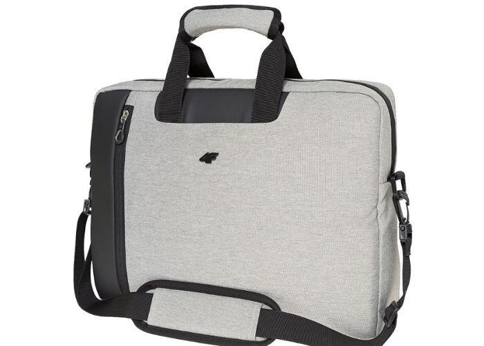 Image of 4F Kannettavan tietokoneen laukku 4F