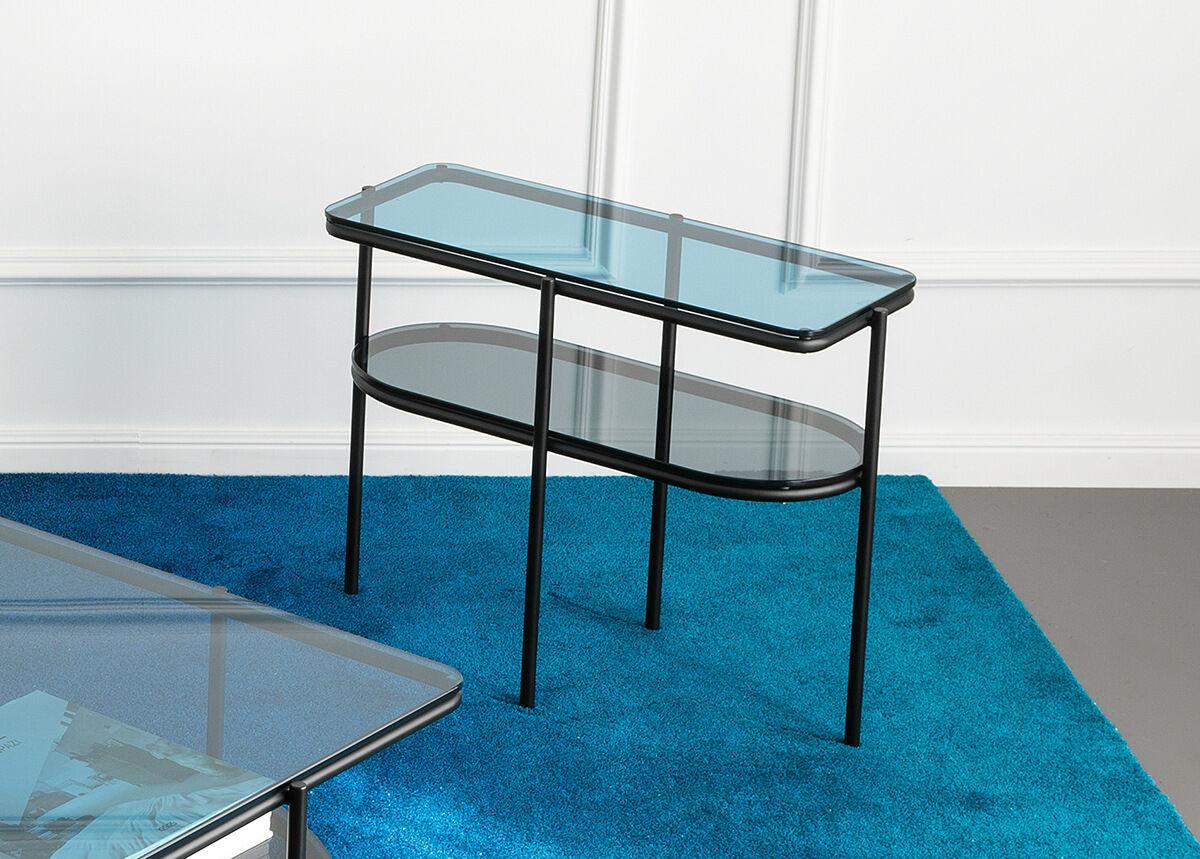 Calligaris Apupöytä Puro