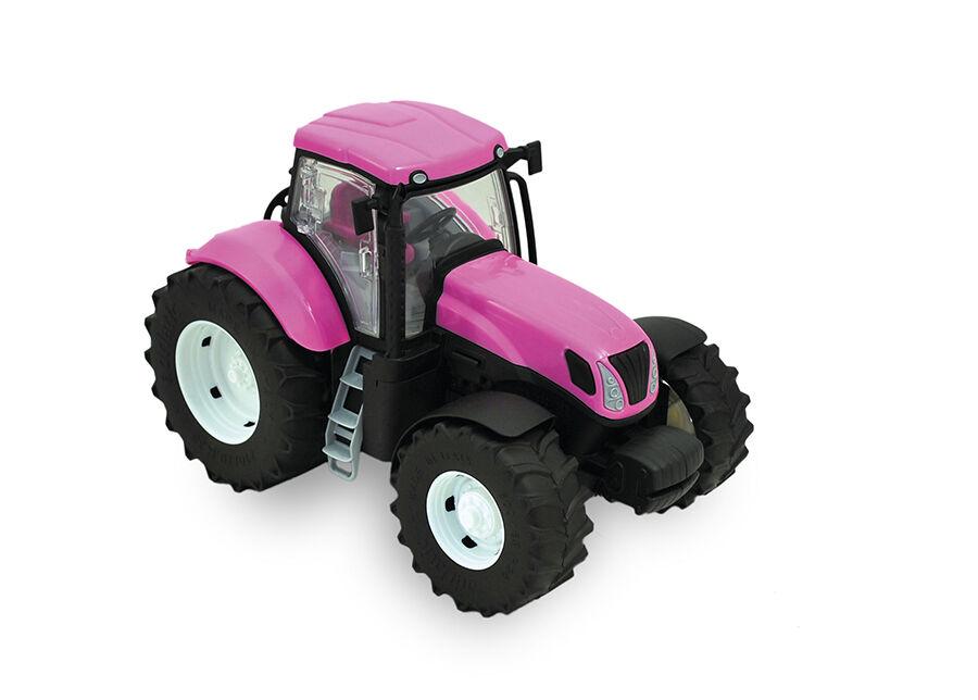 Adriatic Traktori 30 cm