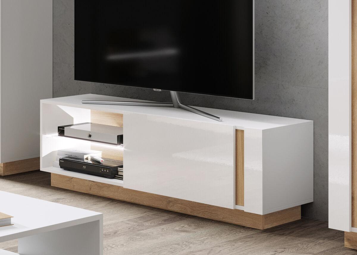 Laski TV-taso 138