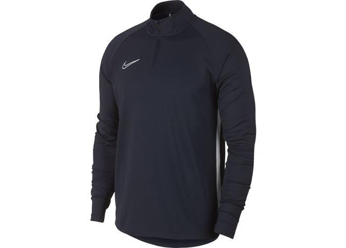 Image of Nike Miesten verryttelytakki Nike M Dry Academy AJ9708-451
