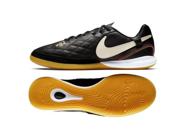 Nike Miesten futsal sisäpelikengät Nike Tiempo Lunar LegendX 7 Pro 10R IC M AQ2211-027
