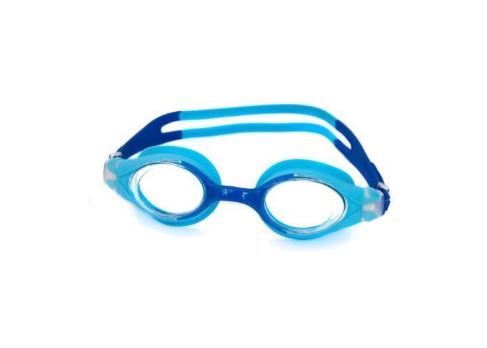 Aqua-Speed Lasten uimalasit Aqua-Speed Beta sininen