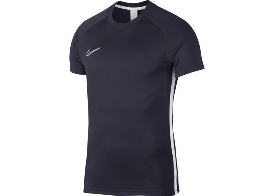 Image of Nike Miesten treenipaita Nike M Dry Academy SS M AJ9996-451