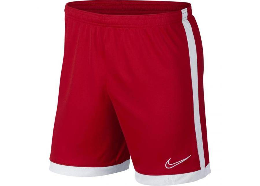Image of Nike Miesten jalkapalloshortsit Nike Dry Academy M AJ9994-657