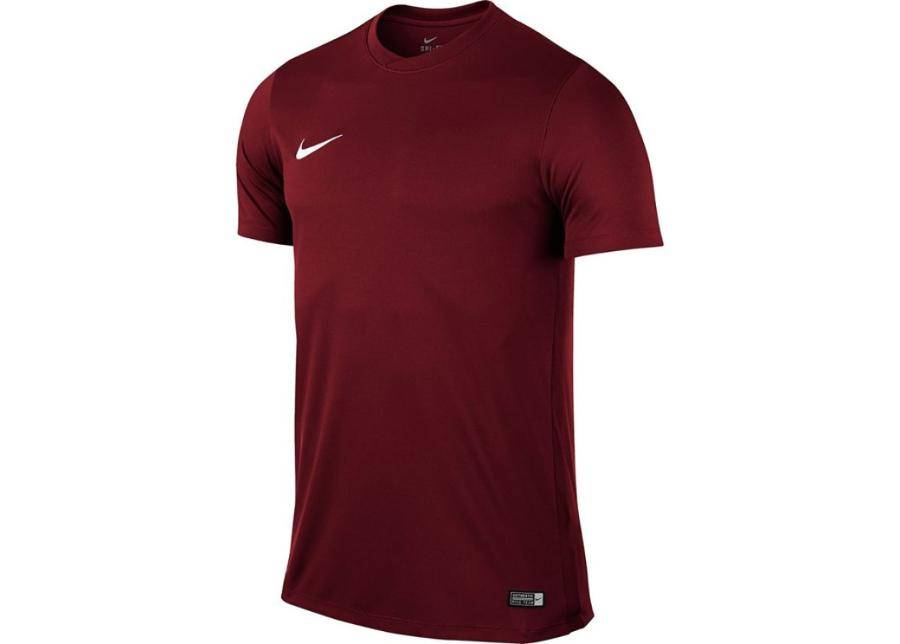 Nike Miesten jalkapallopaita Nike Park VI M 725891-677