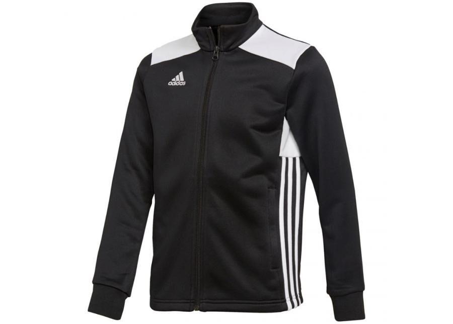 Image of Adidas Lasten verryttelytakki Adidas Regista 18 PES Jr CZ8629