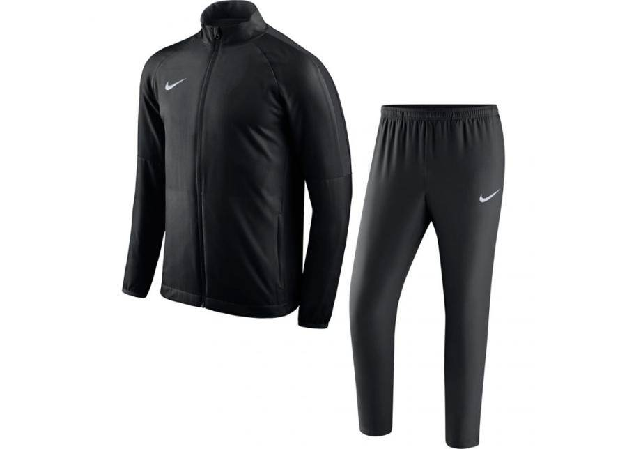 Image of Nike Miesten verryttelyasu Nike M Dry Academy 18 Track Suit M 893709-010