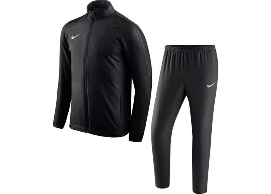 Image of Nike Miesten verryttelyasu Nike M Dry Academy 18 Track Suit M 893709-010