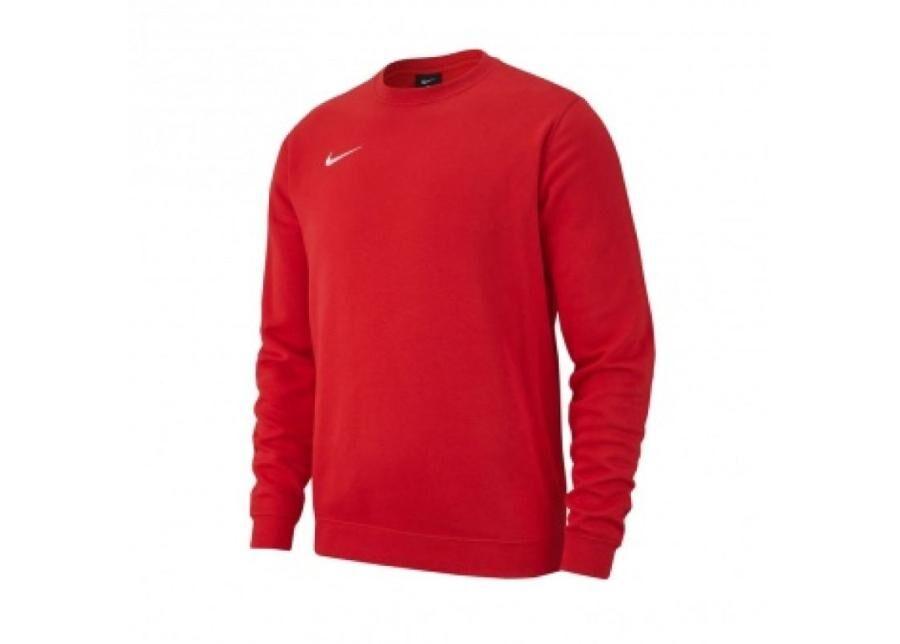 Image of Nike Lasten verryttelypaita Nike Crew Y Team Club 19 JR AJ1545-657
