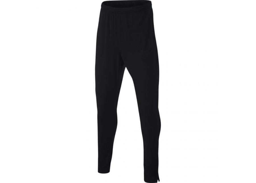 Image of Nike Lasten verryttelyhousut Nike B Dry Academy Junior AO0745-011