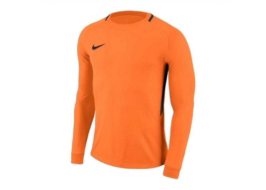 Image of Nike Lasten maalivahdin paita Nike Dry Park III LS Junior 894516-803