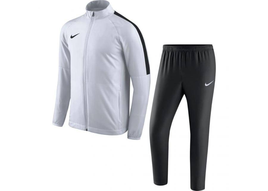Image of Nike Miesten verryttelyasu Nike M Dry Academy 18 Track Suit M 893709-100