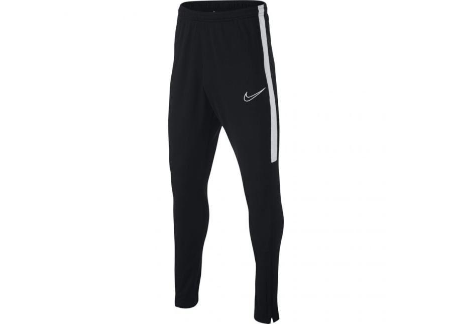 Image of Nike Lasten verryttelyhousut Nike B Dry Academy Junior AO0745-010