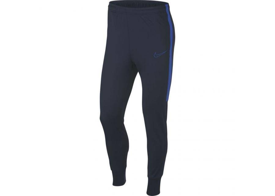 Image of Nike Miesten verryttelyhousut Nike Dry Academy TRK M AV5416-451