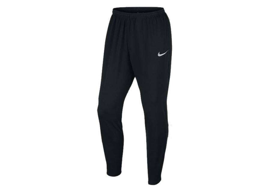 Image of Nike Miesten verryttelyhousut Nike Dry Academy M 839363-016