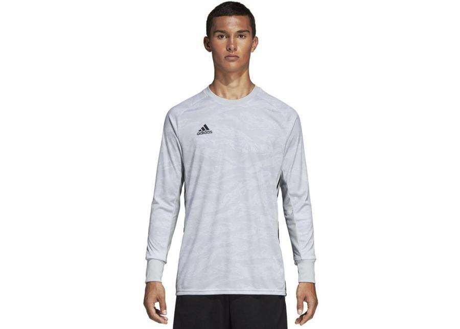 Image of Adidas Miesten maalivahdin paita adidas Adipro 19 M DP3141