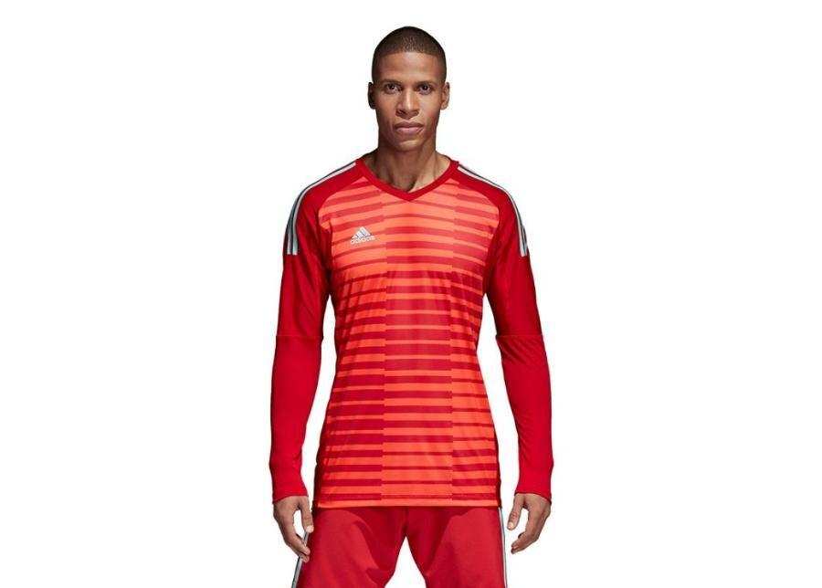 Image of Adidas Miesten maalivahdin paita adidas ADIPRO 18 GK M CY8478