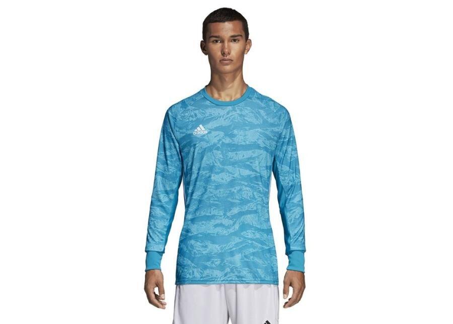 Image of Adidas Miesten maalivahdin paita adidas Adipro 19 GK M DP3139
