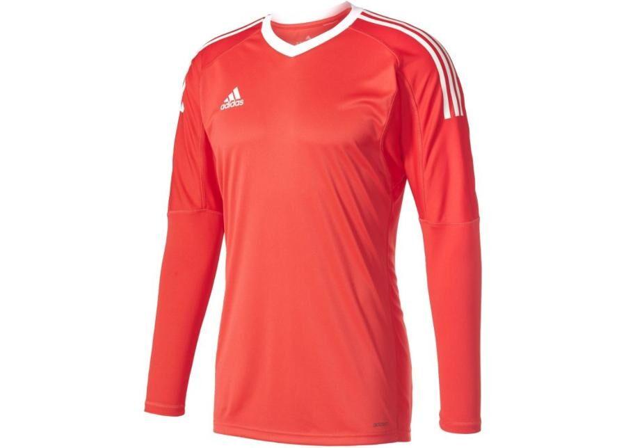 Image of Adidas Miesten maalivahdin paita adidas Revigo 17 M AZ5394