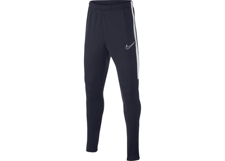 Image of Nike Lasten verryttelyhousut Nike B Dry Academy Junior AO0745-451