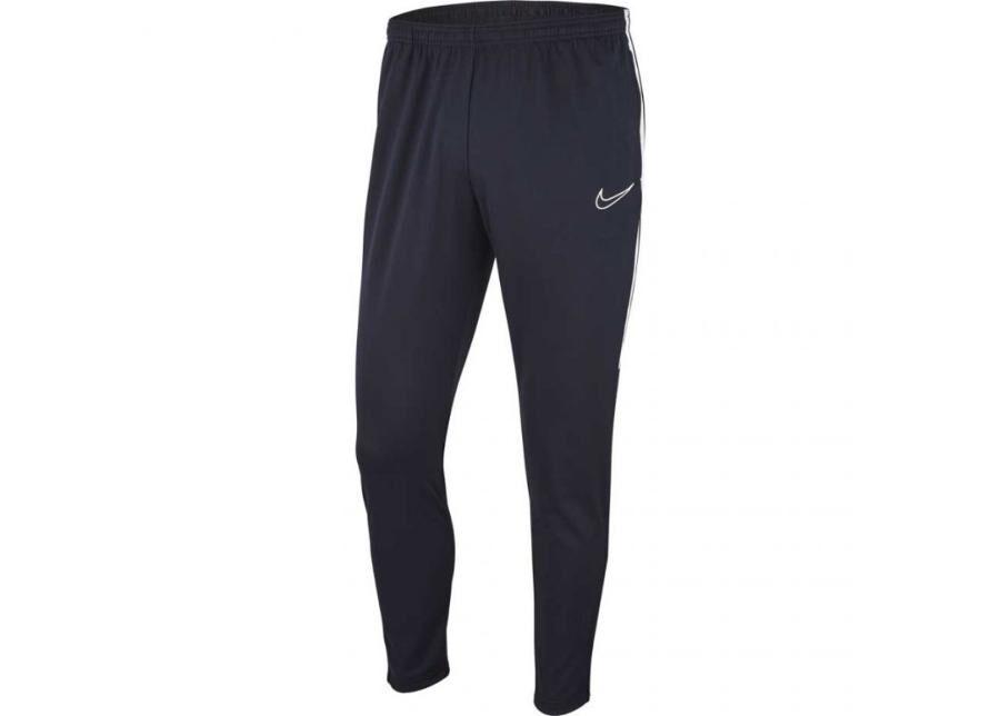 Image of Nike Miesten verryttelyhousut Nike Dry Academy
