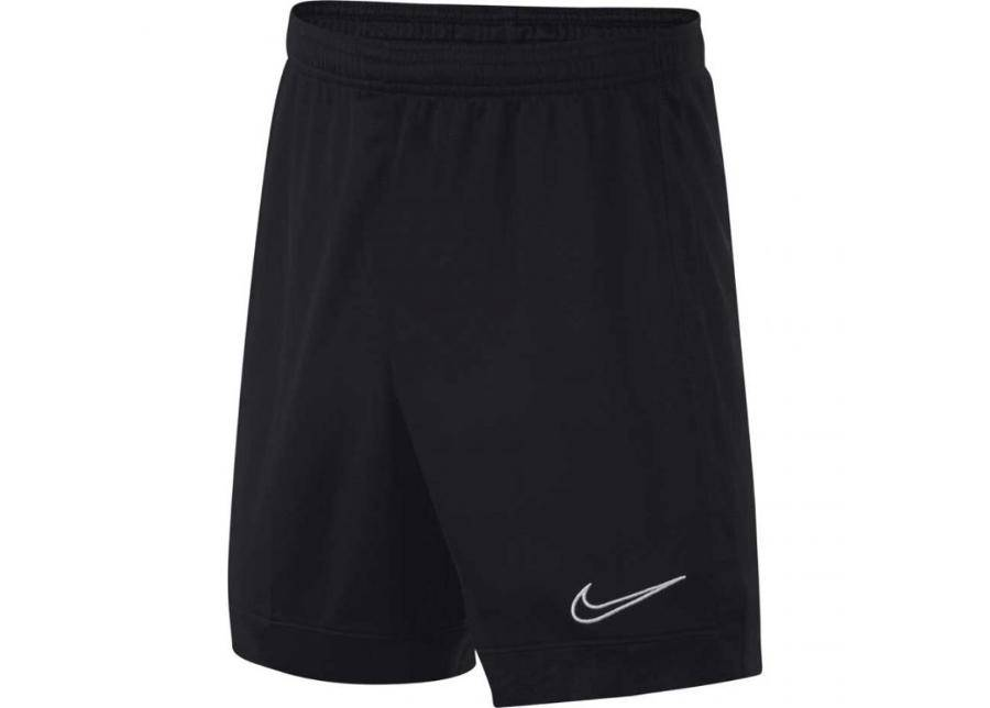 Image of Nike Lasten jalkapalloshortsit Nike Dry Academy JR