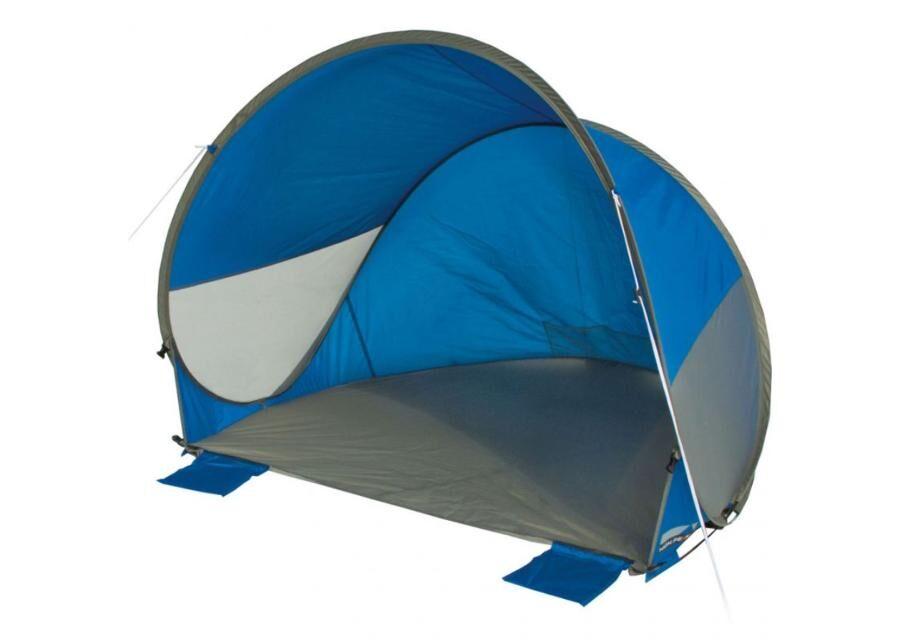 Inny Rantateltta High Peak Palma sininen/harmaa