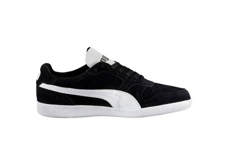 Image of Puma Miesten vapaa-ajan kengät Puma Icra Trainer SD M