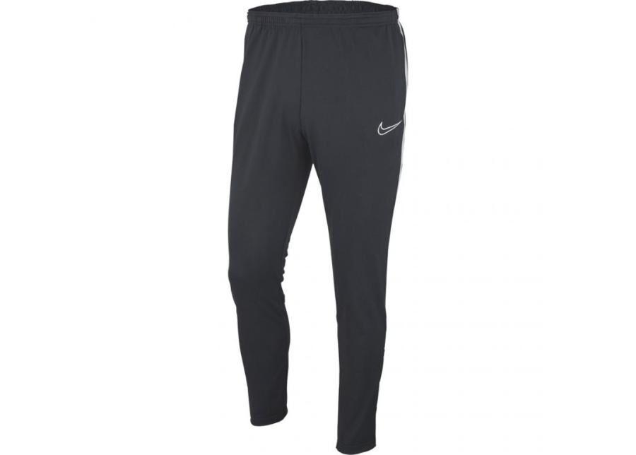 Image of Nike Miesten verryttelyhousut Nike Dry Academy 19