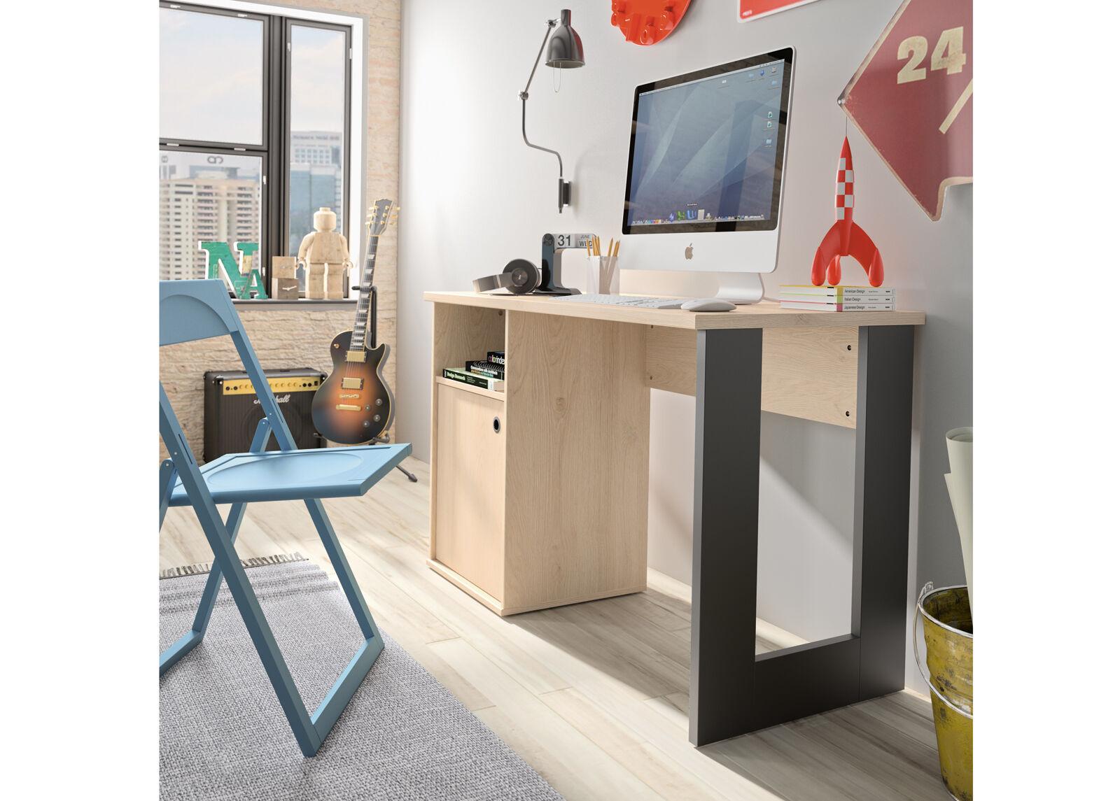 Gami Työpöytä Duplex